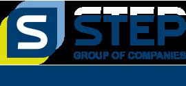 Группа компаний STEP