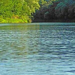 Река Хопра