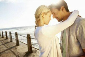 муж и жена